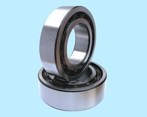 NSK 22314CAME4C4U15-VS Bearing