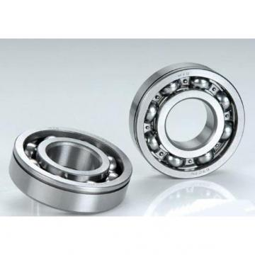 CASE KTB10010 CX460 Turntable bearings