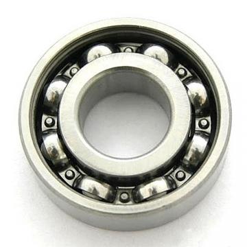 JOHNDEERE AT190768 653G Slewing bearing