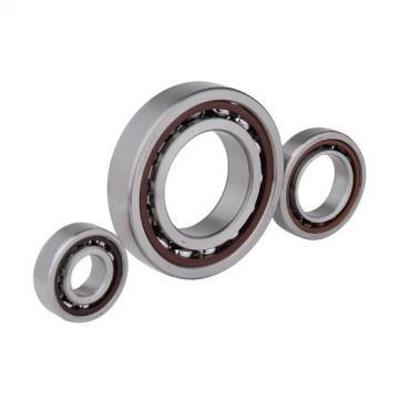 JOHNDEERE 9245728 2454D Slewing bearing