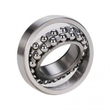 4.331 Inch   110 Millimeter x 9.449 Inch   240 Millimeter x 3.626 Inch   92.1 Millimeter  TIMKEN 23322EMW33W800C4 Bearing