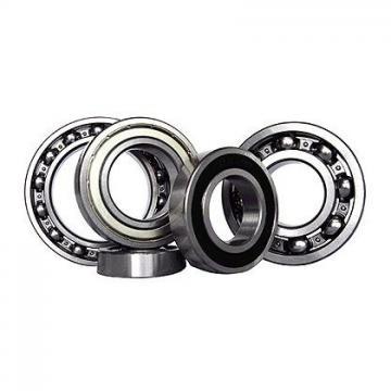 NSK 6002DDU Bearing 6002DU Ball bearing 6002DDUCM Deep groove ball bearing 6002 DU Bearings