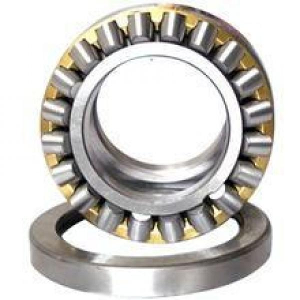 CASE KNB11840 CX130 Slewing bearing #2 image