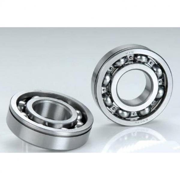 KOBELCO 24100N7529F1 SK135SR Slewing bearing #1 image