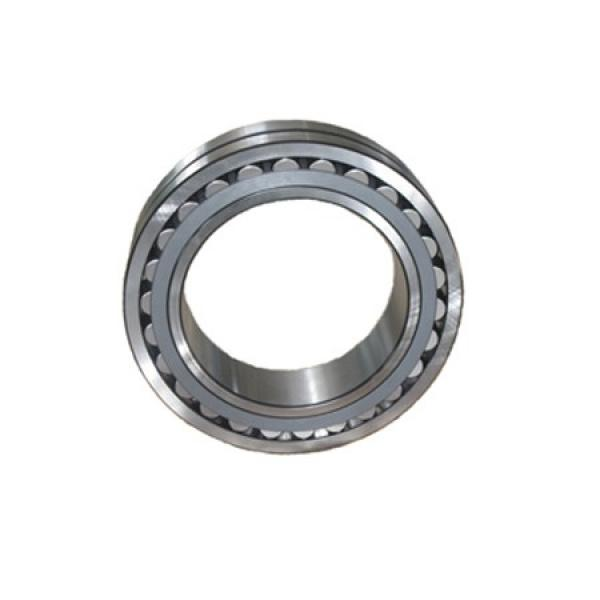 CASE KNB10130 CX130 SLEWING RING #1 image