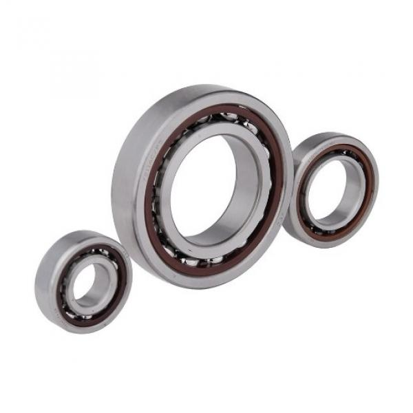 KOBELCO 24100N7440F1 SK200LCIV Slewing bearing #1 image