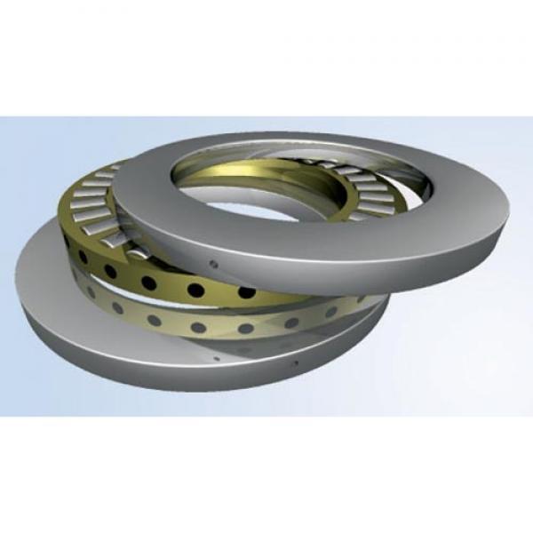 JOHNDEERE AT190774 490E Turntable bearings #1 image