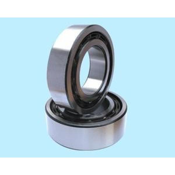 55 mm x 120 mm x 43 mm  FAG 22311-E1-T41A Bearing #1 image