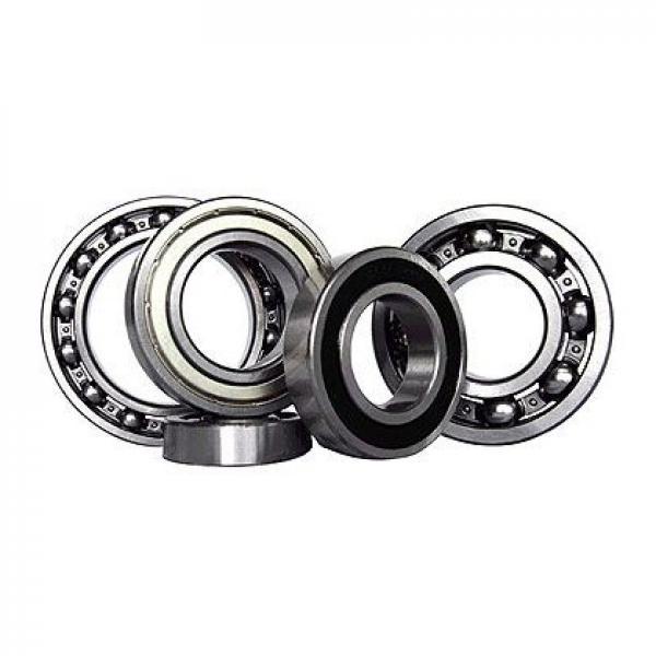 NSK 6002DDU Bearing 6002DU Ball bearing 6002DDUCM Deep groove ball bearing 6002 DU Bearings #1 image